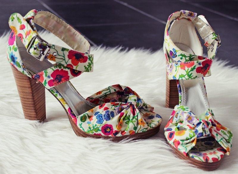 7905042c8f0363 Von welcher Marke sind eure liebsten High Heels  Welche Farben tragt ihr am  liebsten