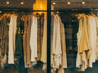 desbelleschoses-shopping-in-new-york