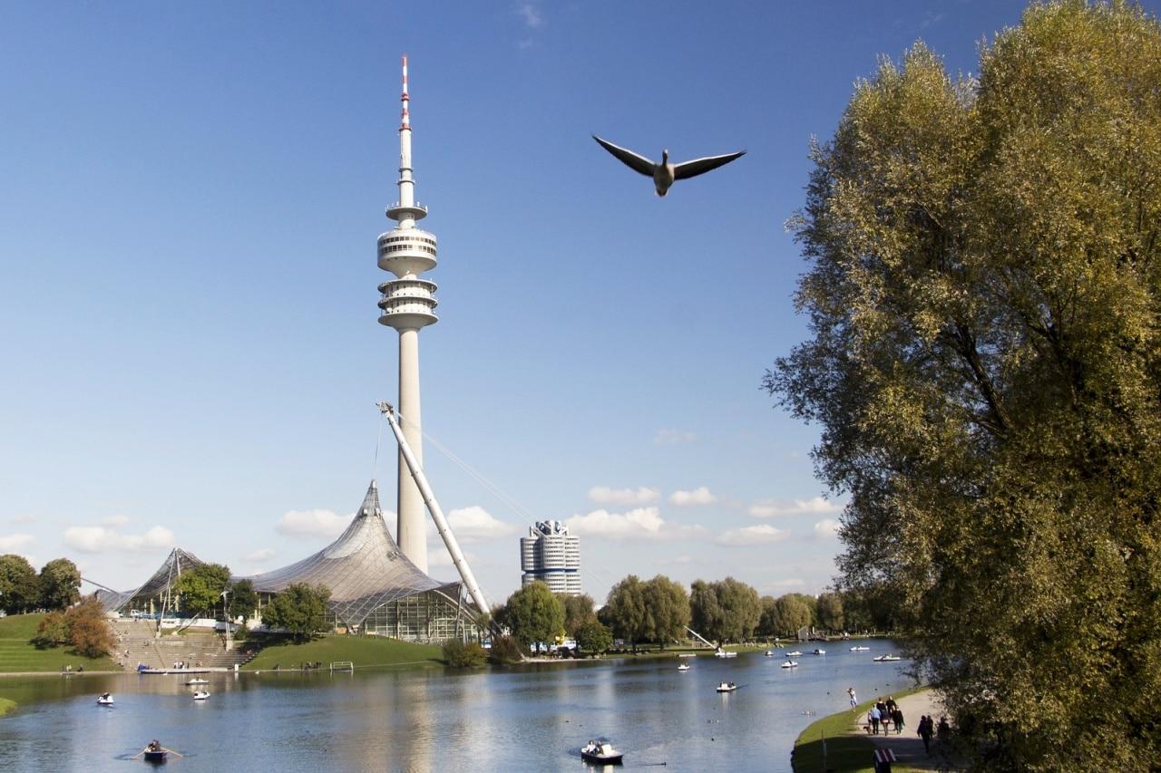 Sightseeing- & Shoppingtipps in München: Was muss ich sehen?