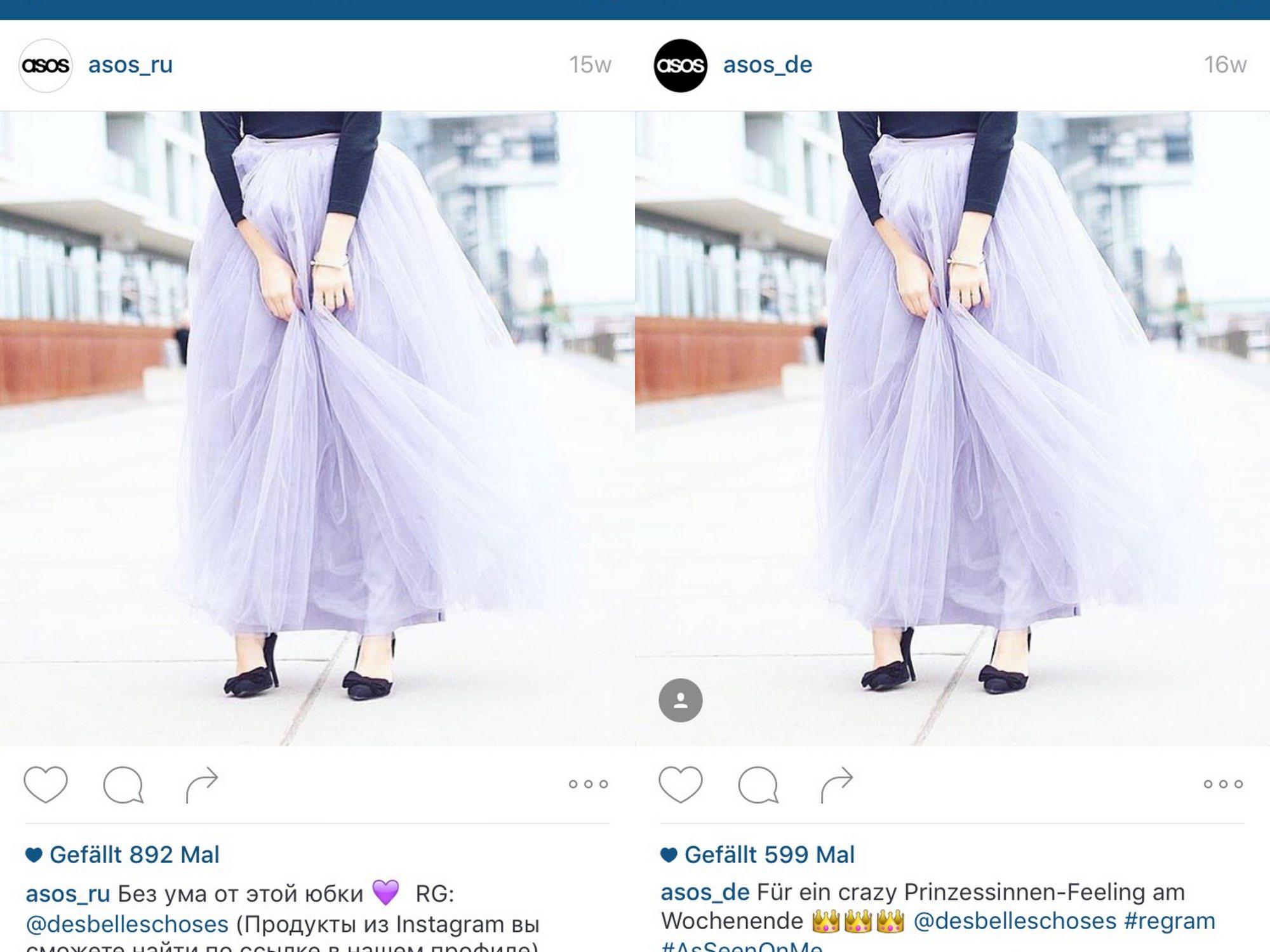 desbelleschoses-fashion-blog-köln-online-erwähnungen 2