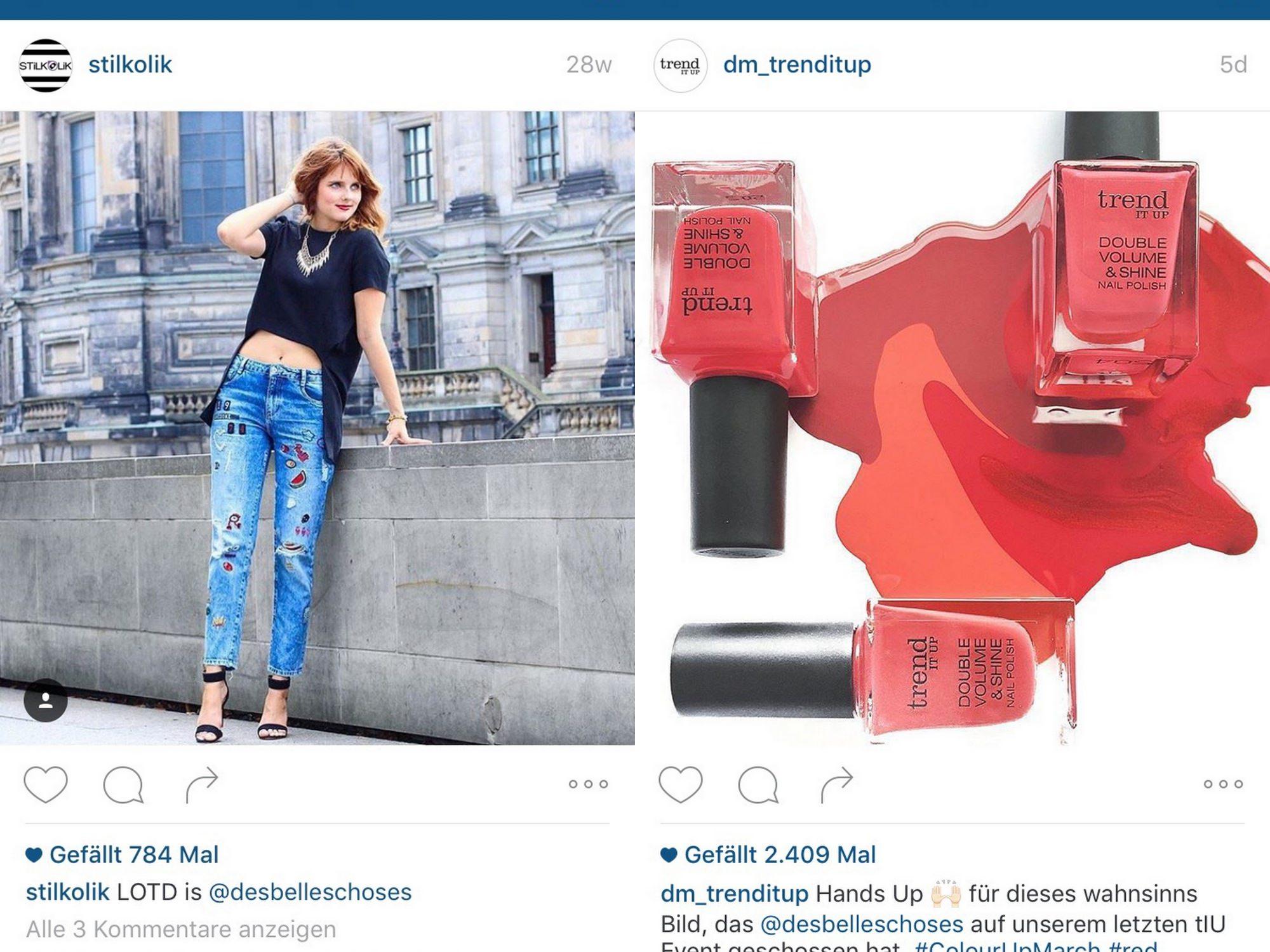 desbelleschoses-fashion-blog-köln-online-erwähnungen 3