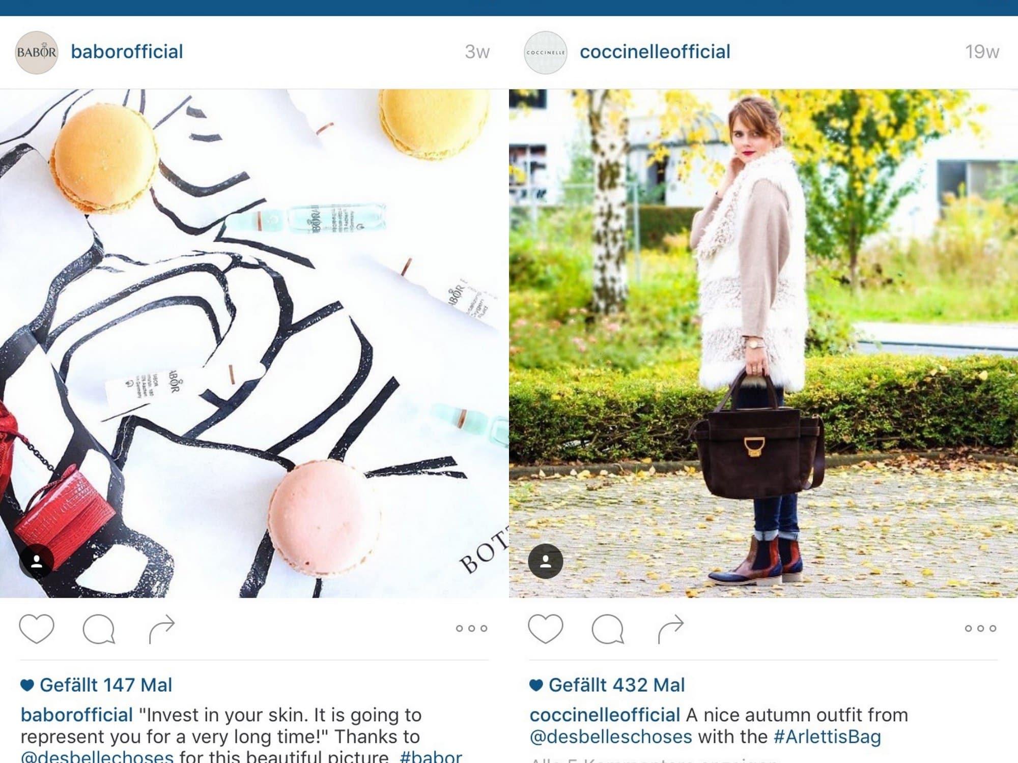 desbelleschoses-fashion-blog-köln-online-erwähnungen 5