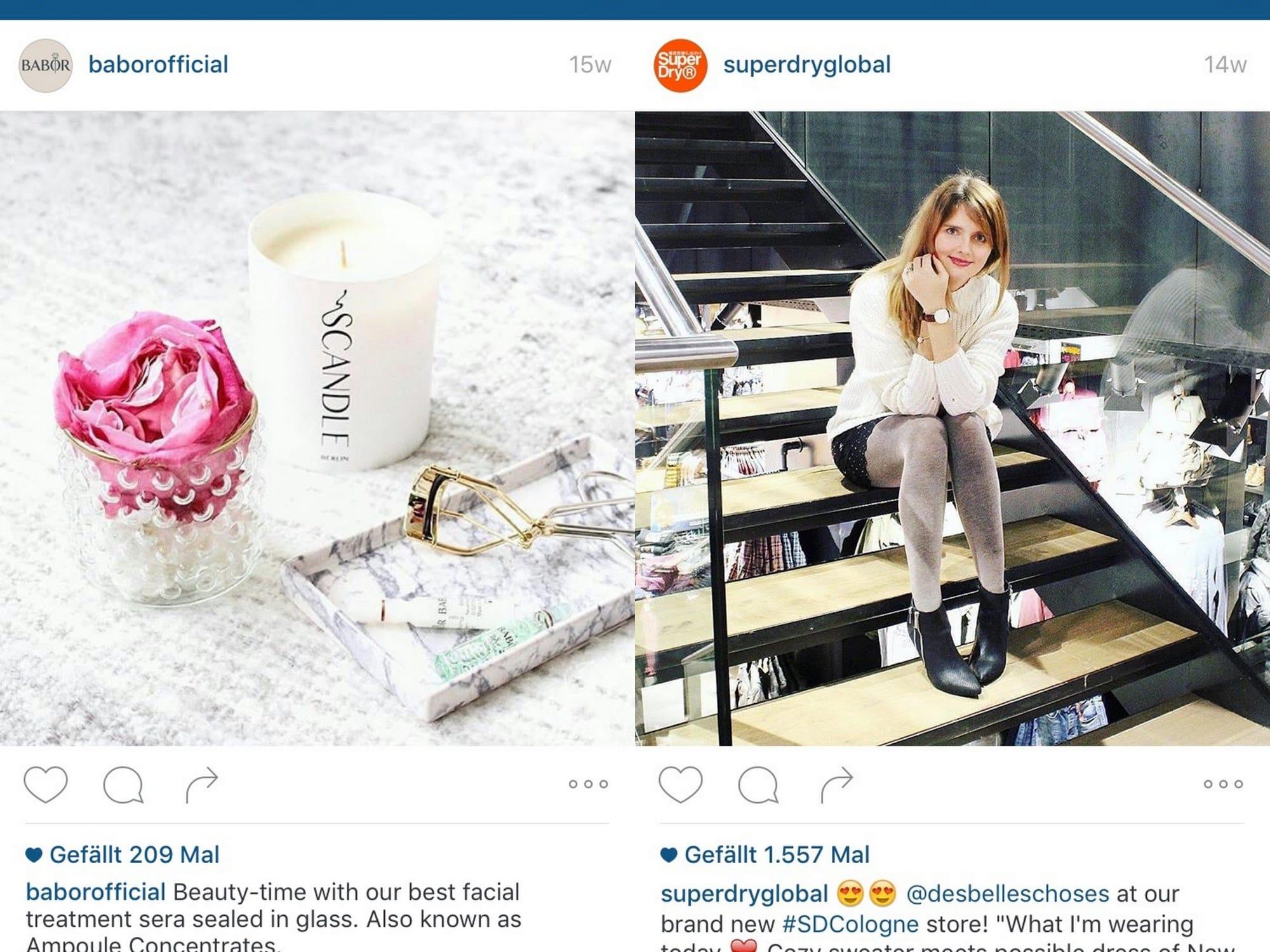 desbelleschoses-fashion-blog-köln-online-erwähnungen 6