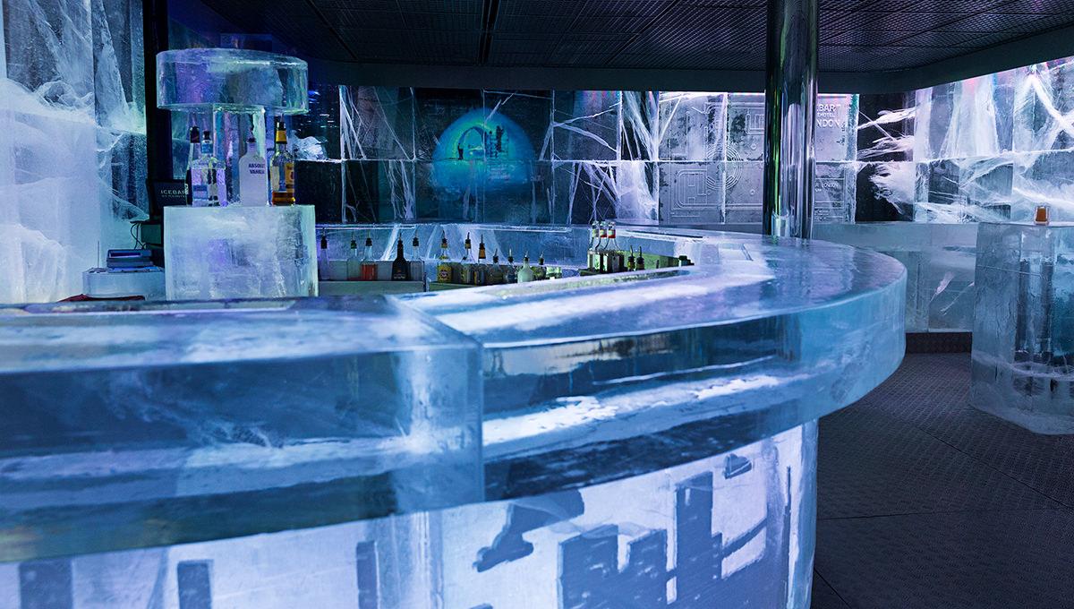 Frozen-Architecture41