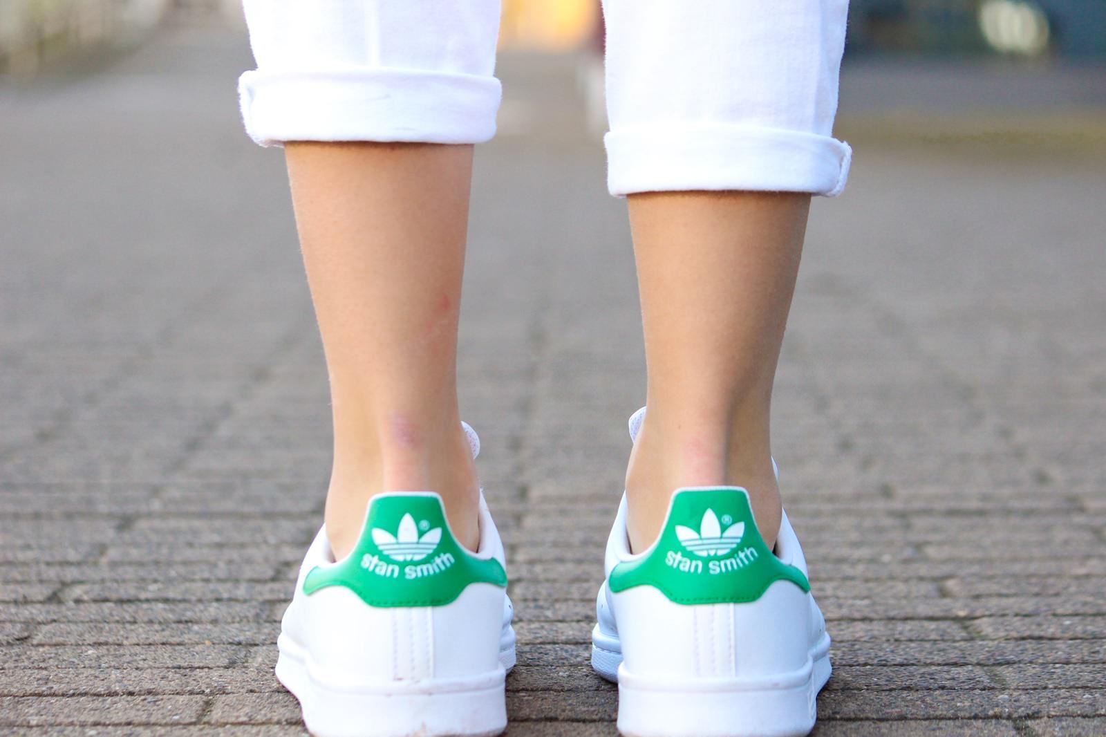 Adidas Stan Smith 9