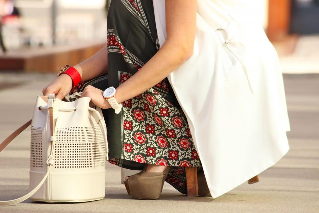Des Belles Chosea_Fashionblog Cologne_Ethno palazzo trousers_Zara 2