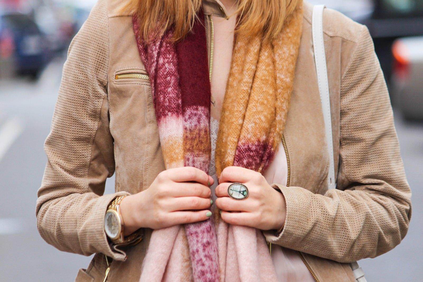 Des Belles Choses - Fashion Blog Cologne - Belgisches Viertel Outfit 11