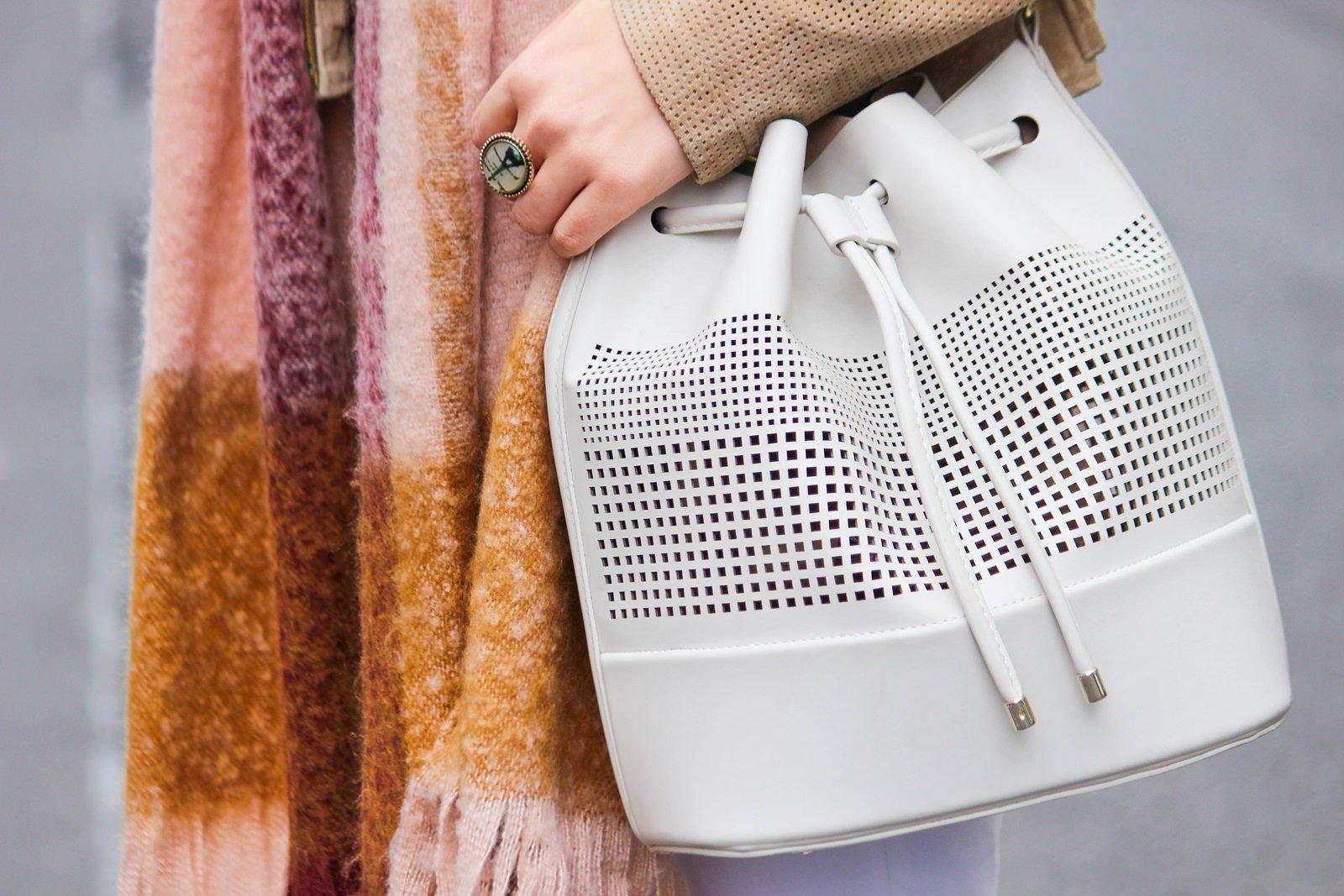 Des Belles Choses - Fashion Blog Cologne - Belgisches Viertel Outfit 12