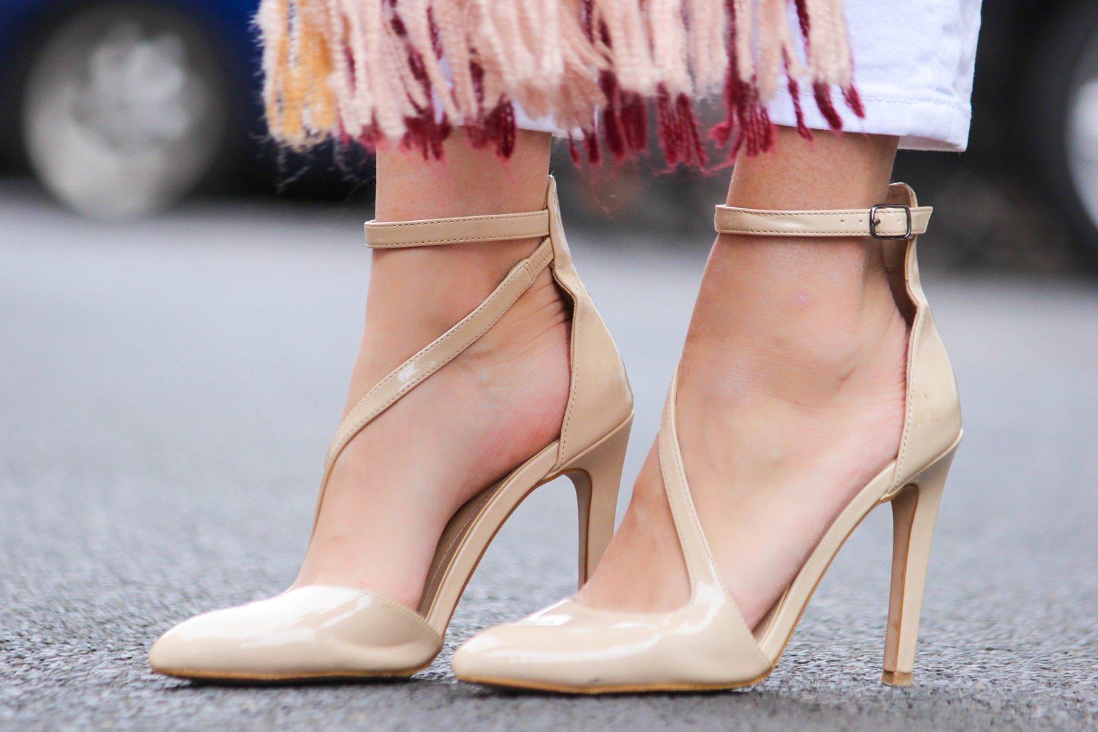 Des Belles Choses - Fashion Blog Cologne - Belgisches Viertel Outfit 9