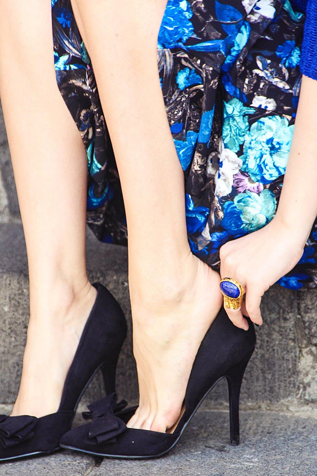 Des Belles Choses_Culotte_Floral Spring Trend 11