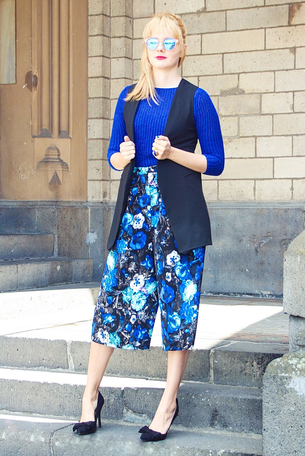 Des Belles Choses_Culotte_Floral Spring Trend 3