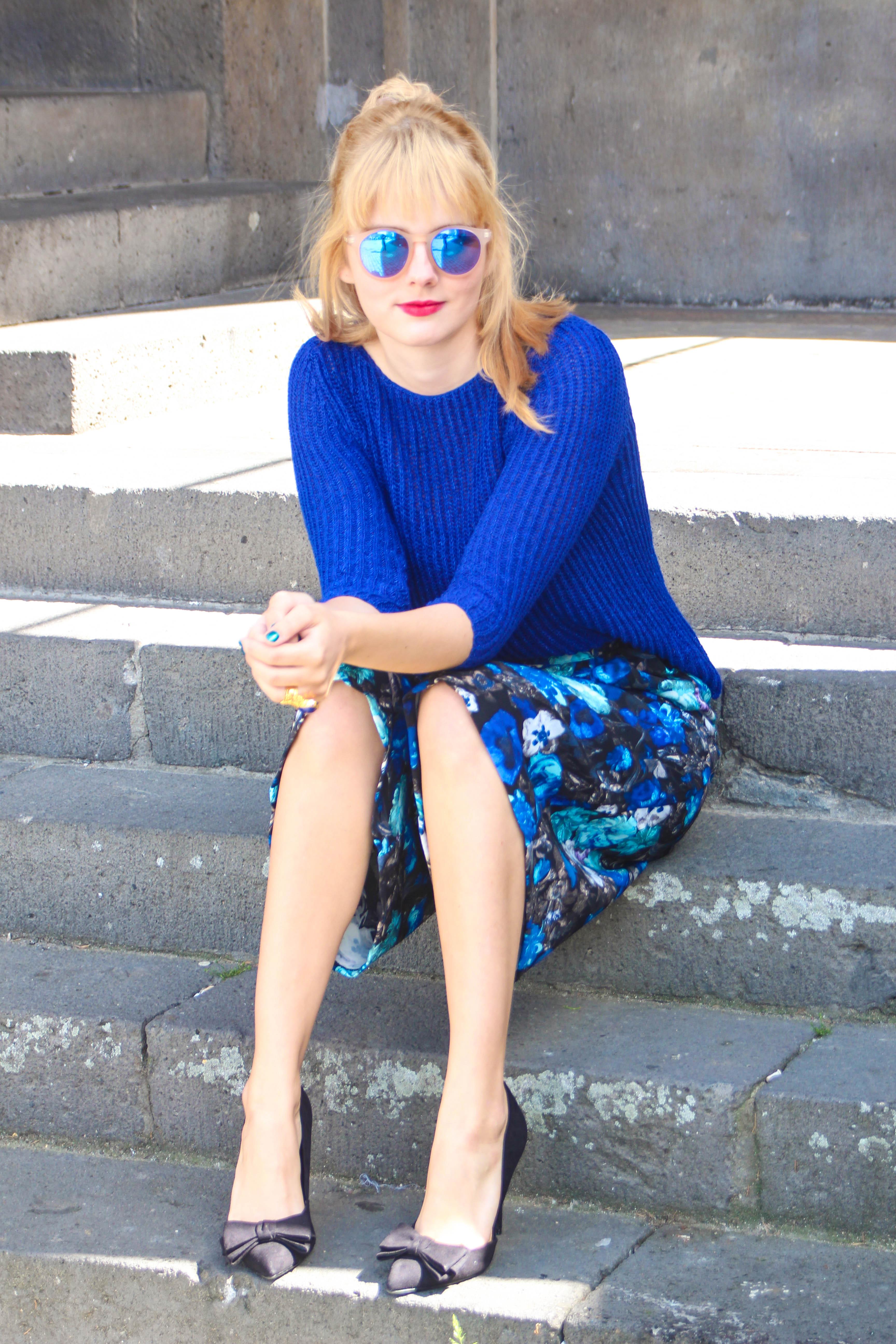 Des Belles Choses_Culotte_Floral Spring Trend 5