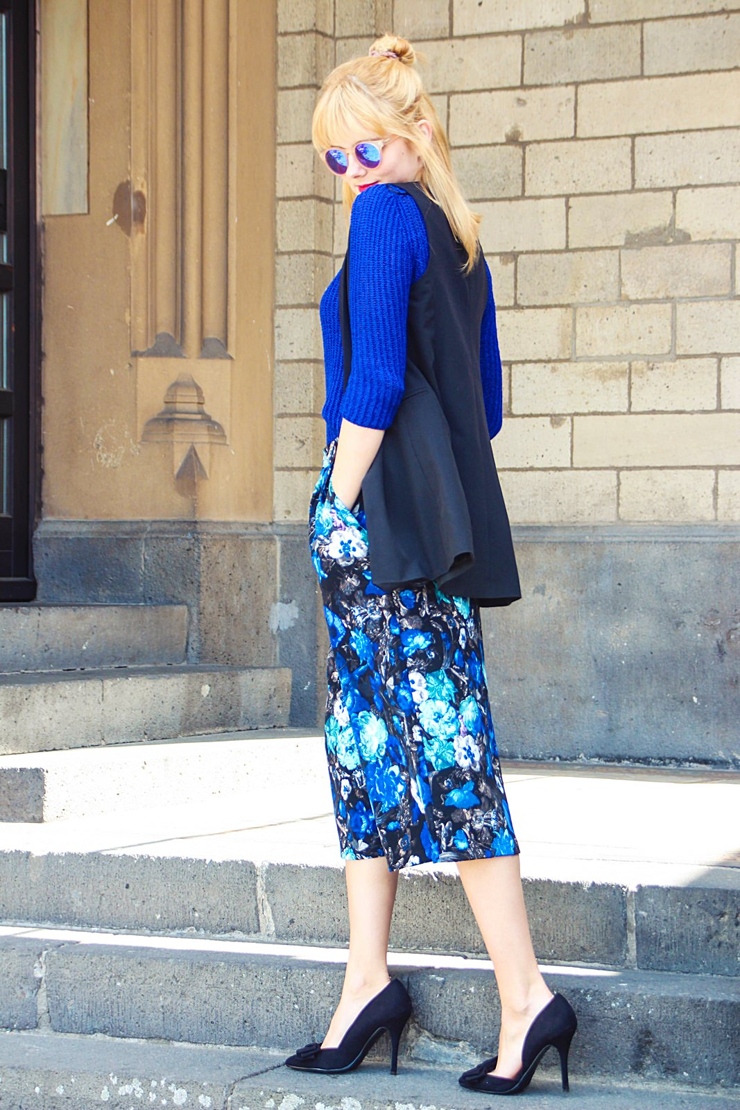 Des Belles Choses_Culotte_Floral Spring Trend 6