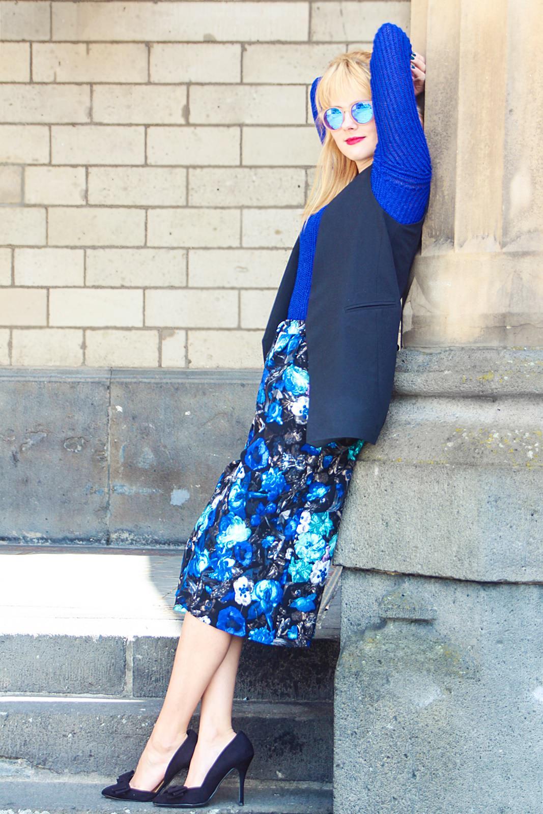 Des Belles Choses_Culotte_Floral Spring Trend 7