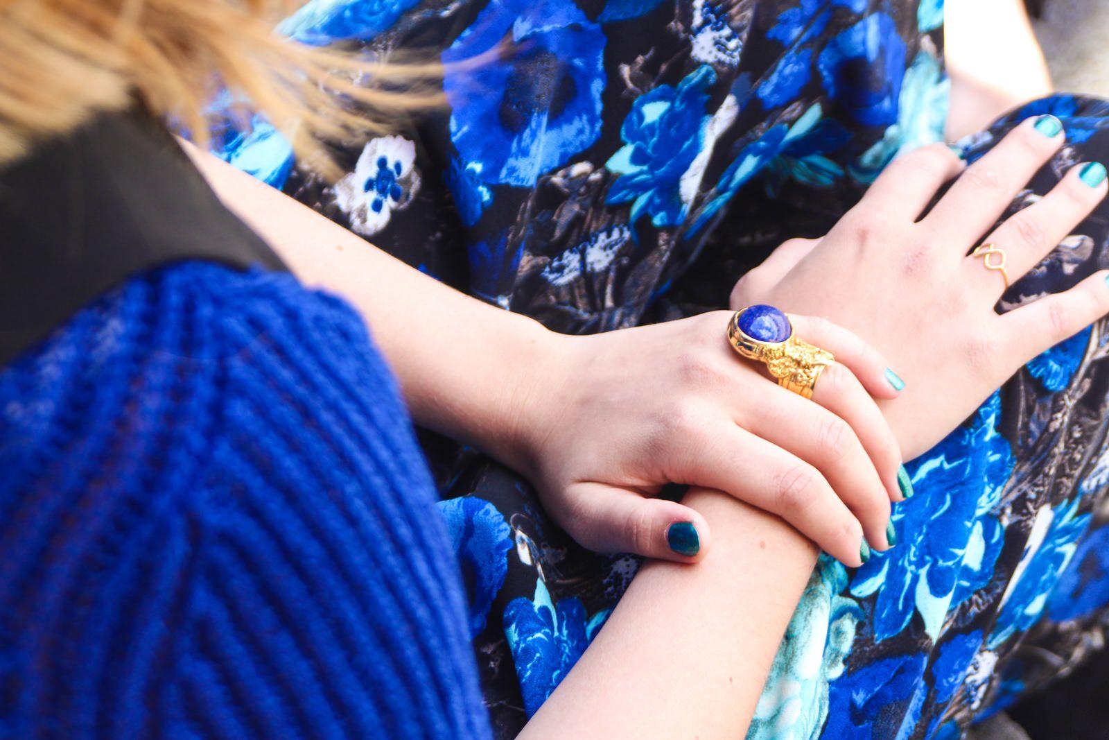 Des Belles Choses_Culotte_Floral Spring Trend 9