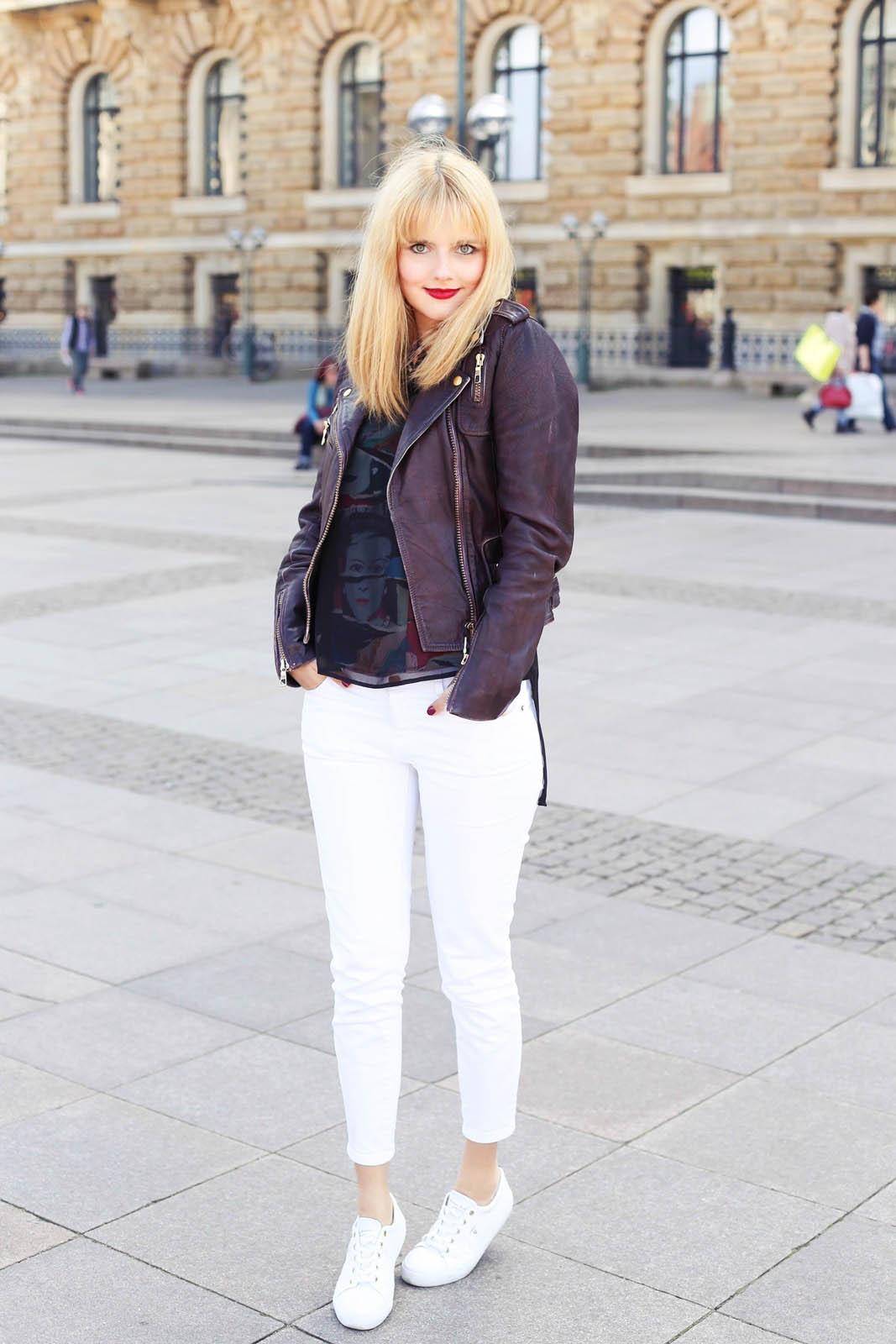 Des Belles Choses_Easy-going in Hamburg_Pepe Jeans, Gant Sneakers 9