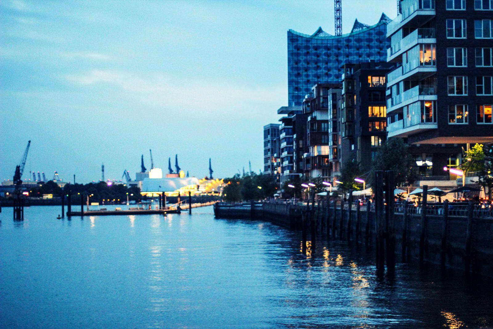 Des Belles Choses_Hamburg mit Rossmann & Dove 6