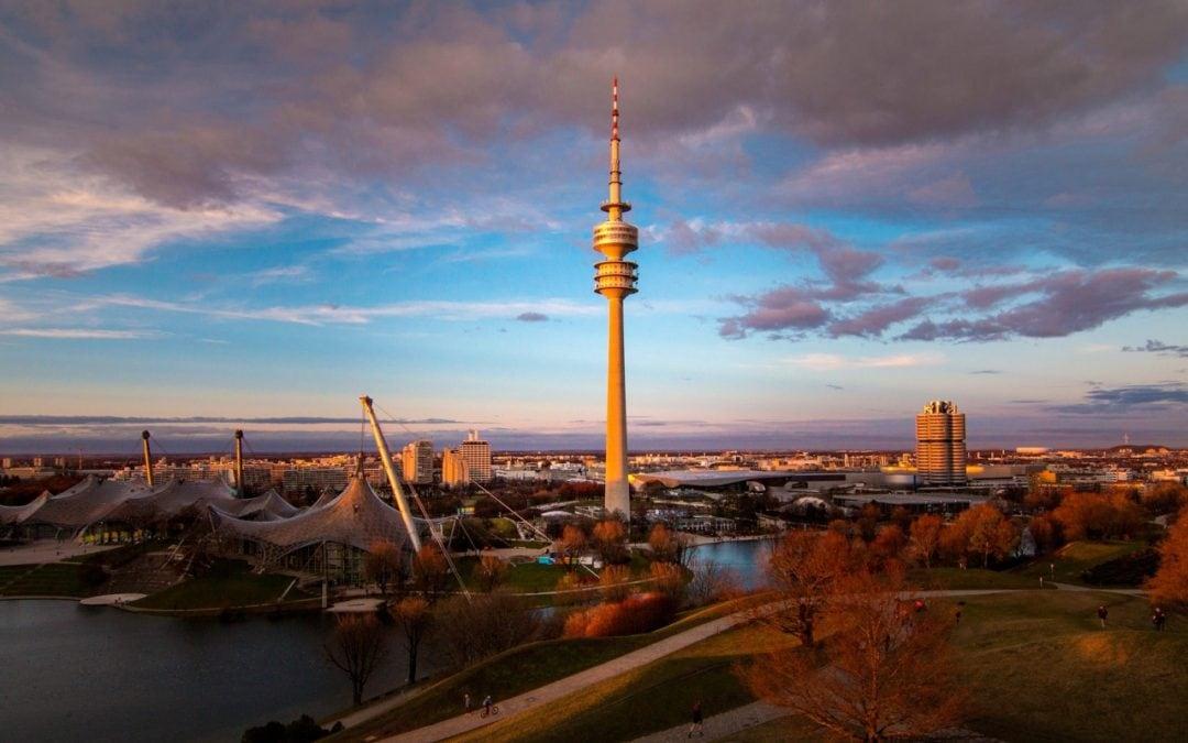 Foodguide München – Restaurants, Cafés, Eisdiele