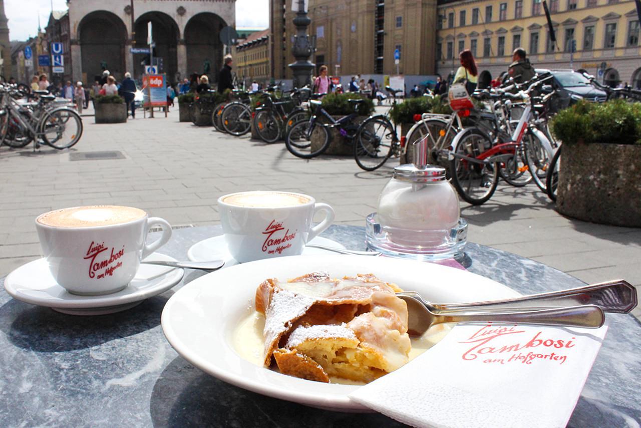 desbelleschoses-münchen-foodguide-luigi-tambosi-am-hofgarten