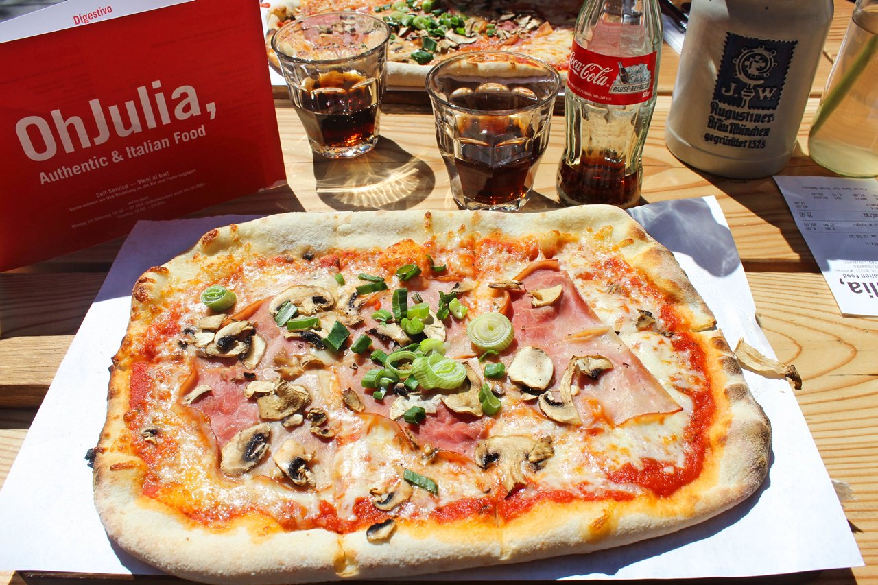 desbelleschoses-münchen-foodguide-oh-julia-pizza