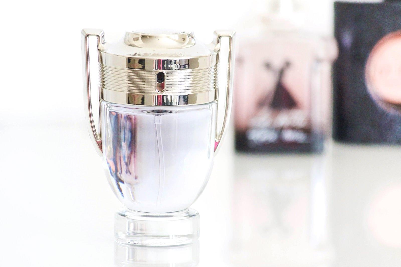 desbelleschoses-parfum-paco-rabanne-invictus 1
