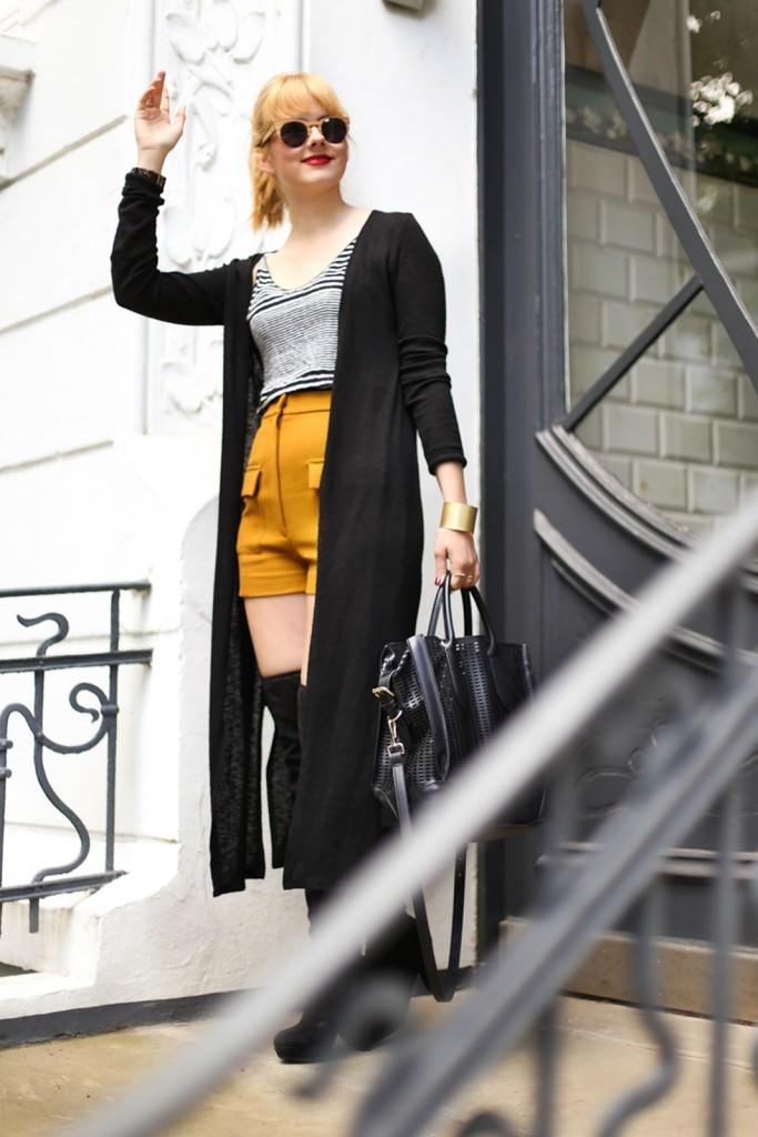 desbelleschoses-fashion-blog-köln-herbst-outfit-mit overknee-boots-von-tamaris 11