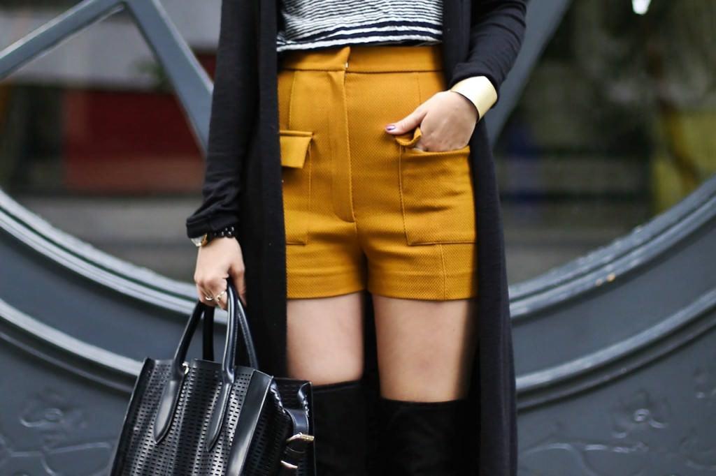 desbelleschoses-fashion-blog-köln-herbst-outfit-mit overknee-boots-von-tamaris 9