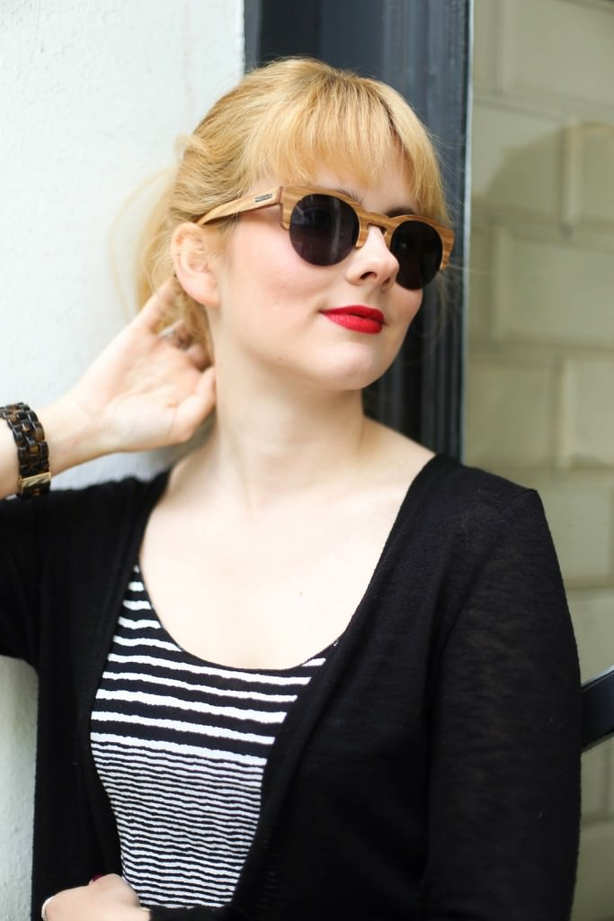 desbelleschoses-fashion-blog-köln-herbst-outfit-mit overknee-boots-von-tamaris 10