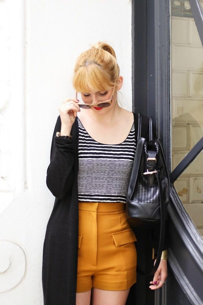 desbelleschoses-fashion-blog-köln-herbst-outfit-mit overknee-boots-von-tamaris 4