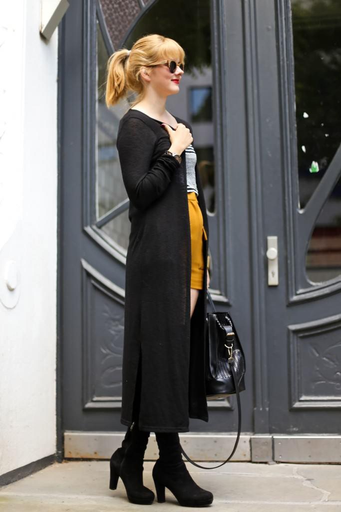 desbelleschoses-fashion-blog-köln-herbst-outfit-mit overknee-boots-von-tamaris 7