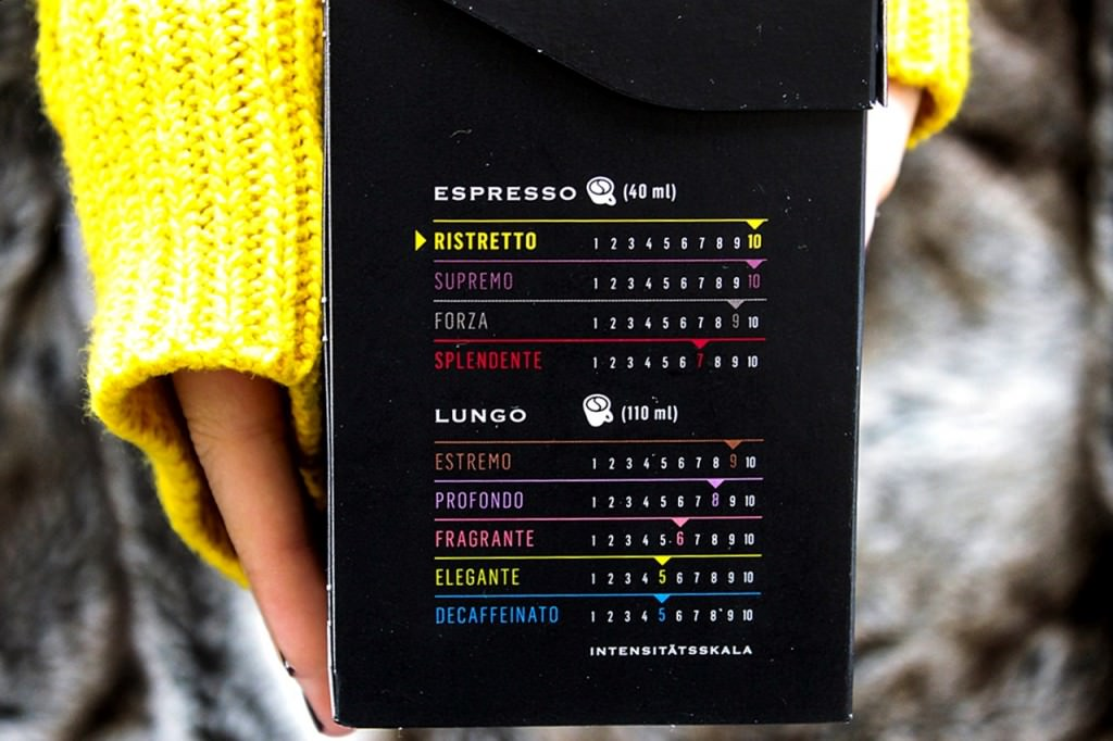 desbelleschoses-produkt-test-senseo-lungo -und-espresso-kapseln 4