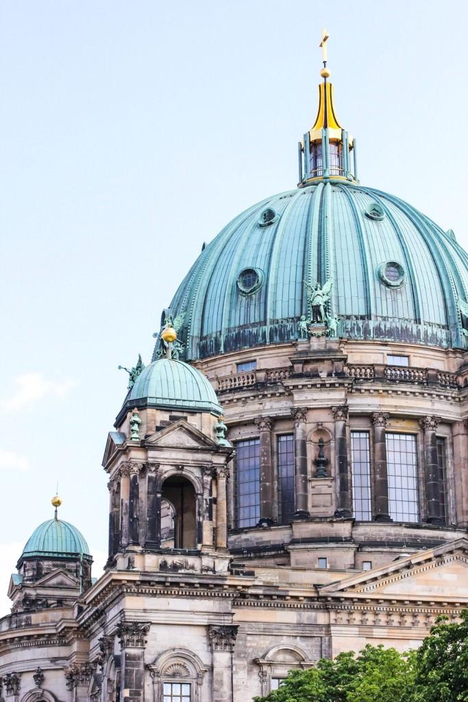 desbelleschoses-radisson-blu-hotel-berlin-fashion-week-juli-berliner dom