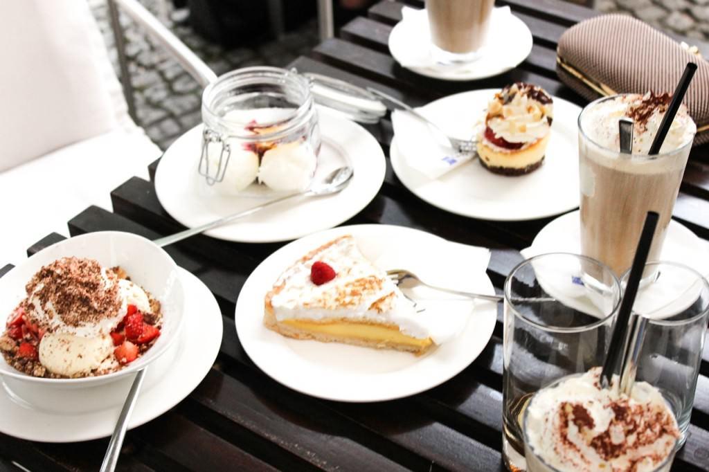 desbelleschoses-radisson-blu-hotel-berlin-fashion-week-juli-essen 2