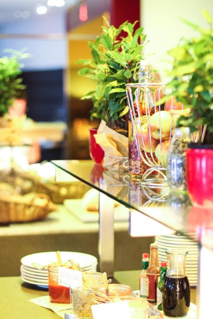 desbelleschoses-radisson-blu-hotel-berlin-fashion-week-juli-frühstück 4