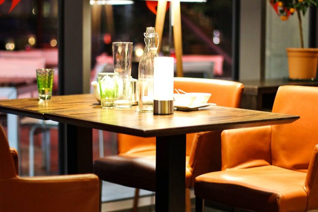 desbelleschoses-radisson-blu-hotel-berlin-fashion-week-juli-restaurant 1
