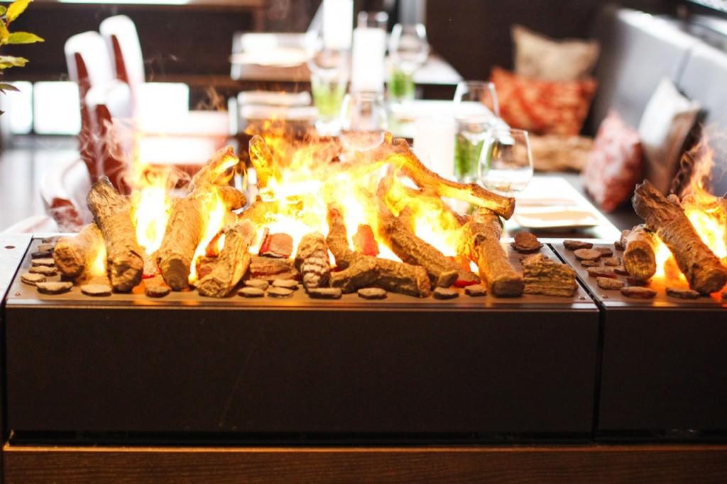 desbelleschoses-radisson-blu-hotel-berlin-fashion-week-juli-restaurant 2