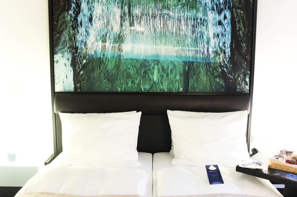 desbelleschoses-radisson-blu-hotel-berlin-fashion-week-juli-zimmer 2