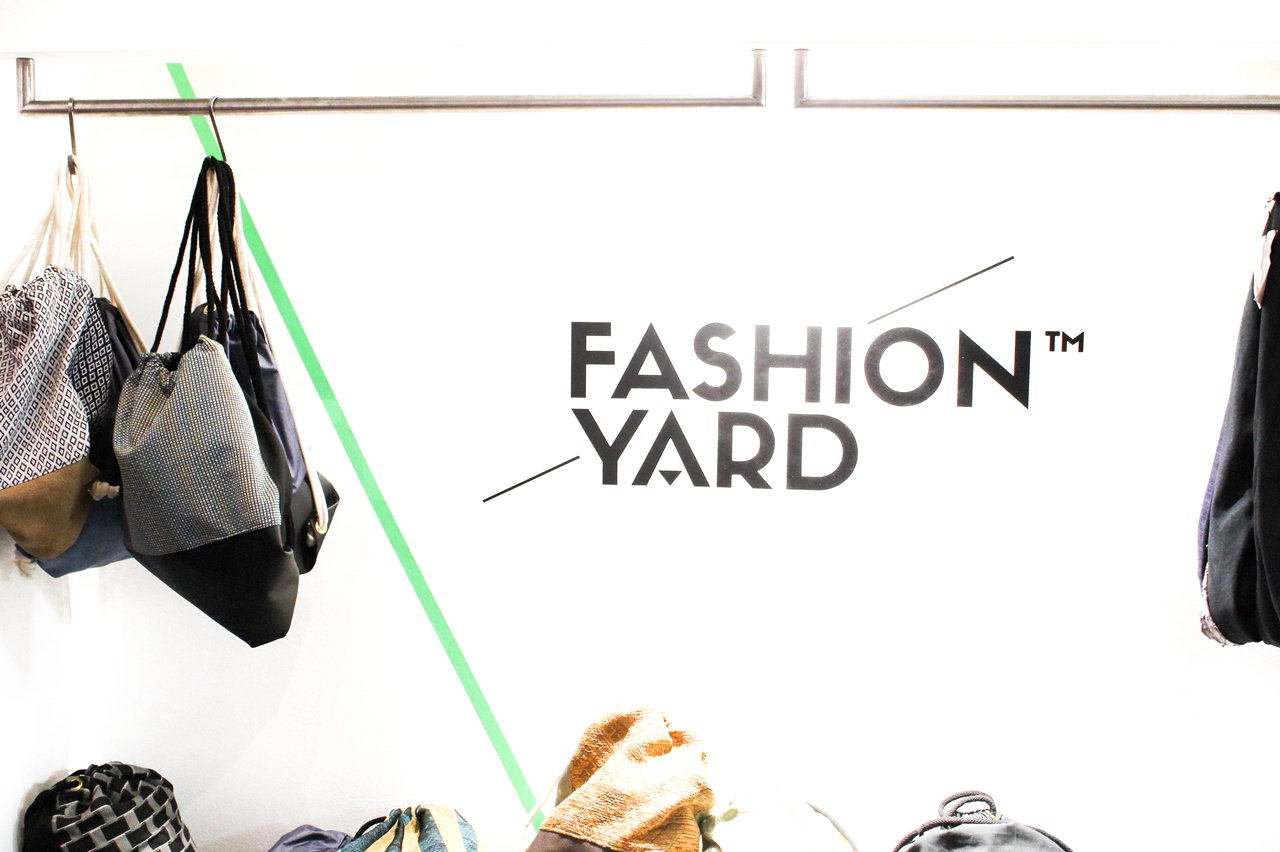 desbelleschoses-fashion-yard-2015-in-köln 2