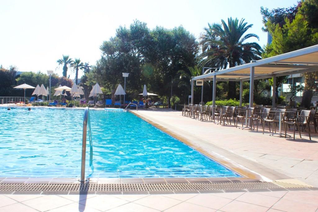 desbelleschoses-hotel-review-kos-caravia-beach 5