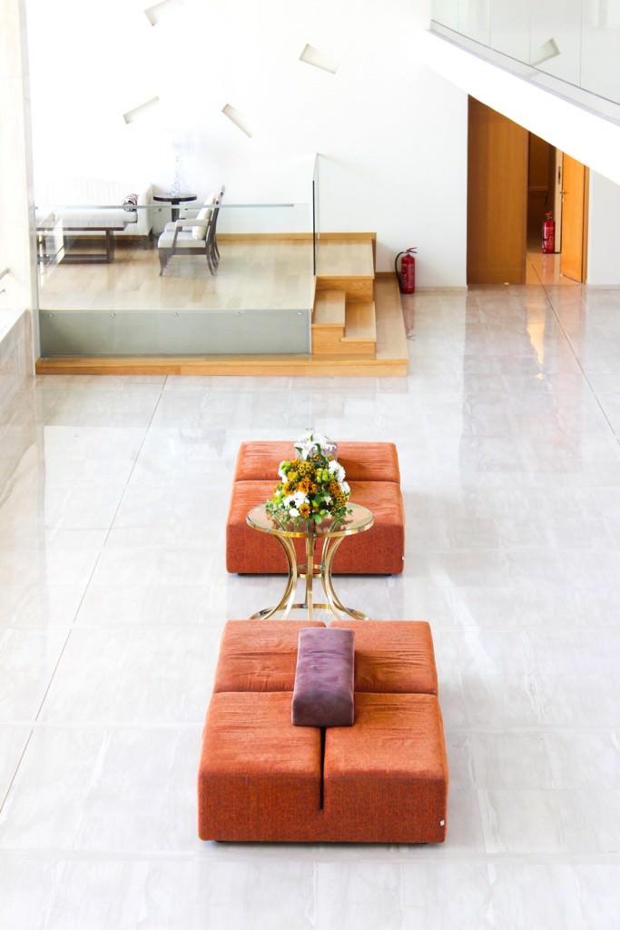 desbelleschoses-hotel-review-kos-caravia-beach -lobby 2