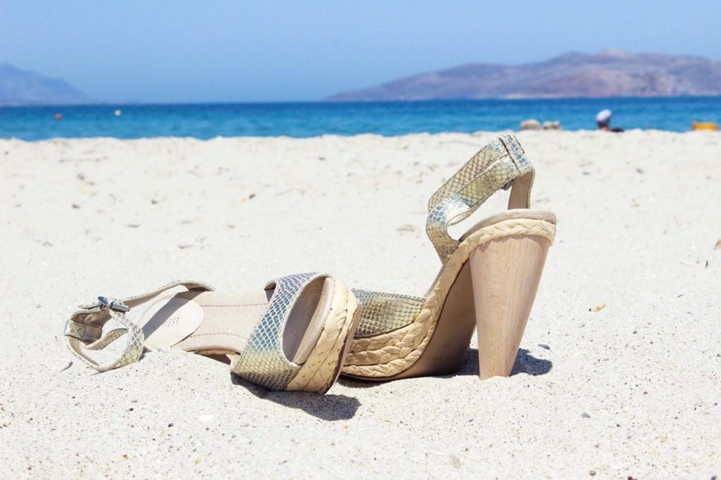 desbelleschoses-hotel-review-kos-caravia-beach -strand 4