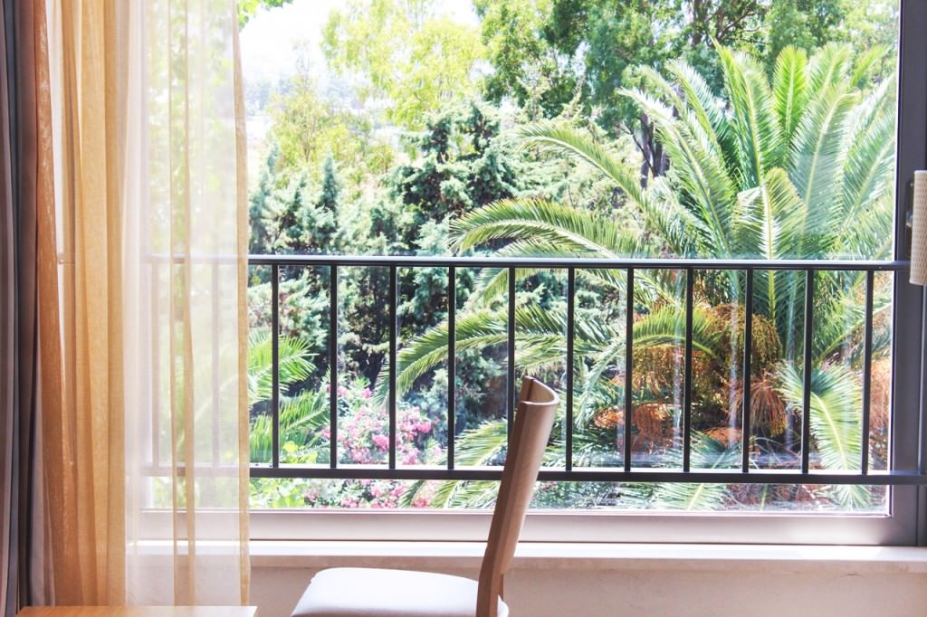 desbelleschoses-hotel-review-kos-caravia-beach-zimmer 3