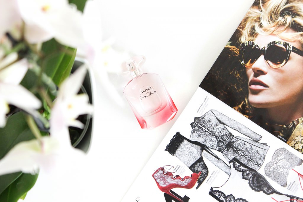 desbelleschoses-parfum-review-shiseido-ever-bloom 2