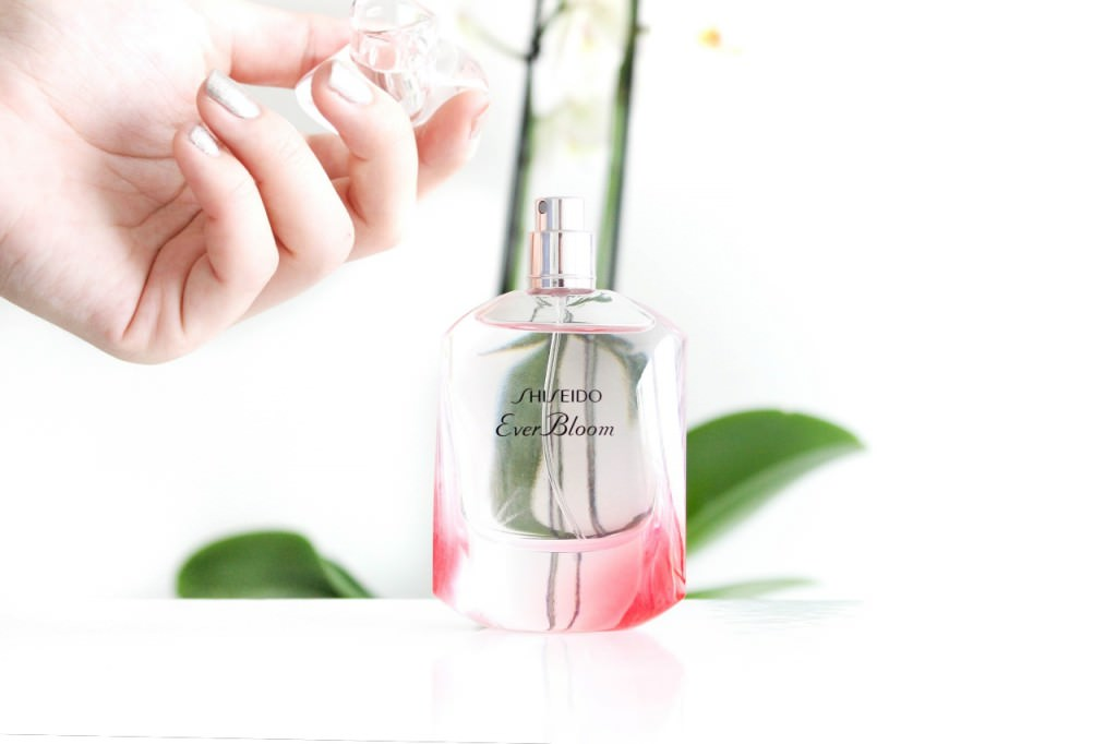 desbelleschoses-parfum-review-shiseido-ever-bloom 4