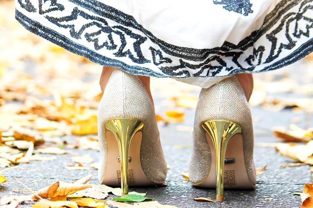 desbelleschos-fashionblog-köln-outfitidee-so-stylt-man-maxikleider-im-herbst 3