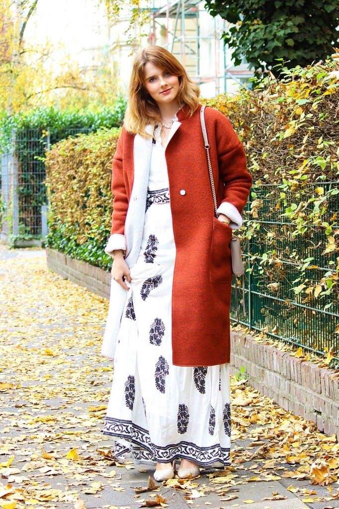 desbelleschos-fashionblog-köln-outfitidee-so-stylt-man-maxikleider-im-herbst 6