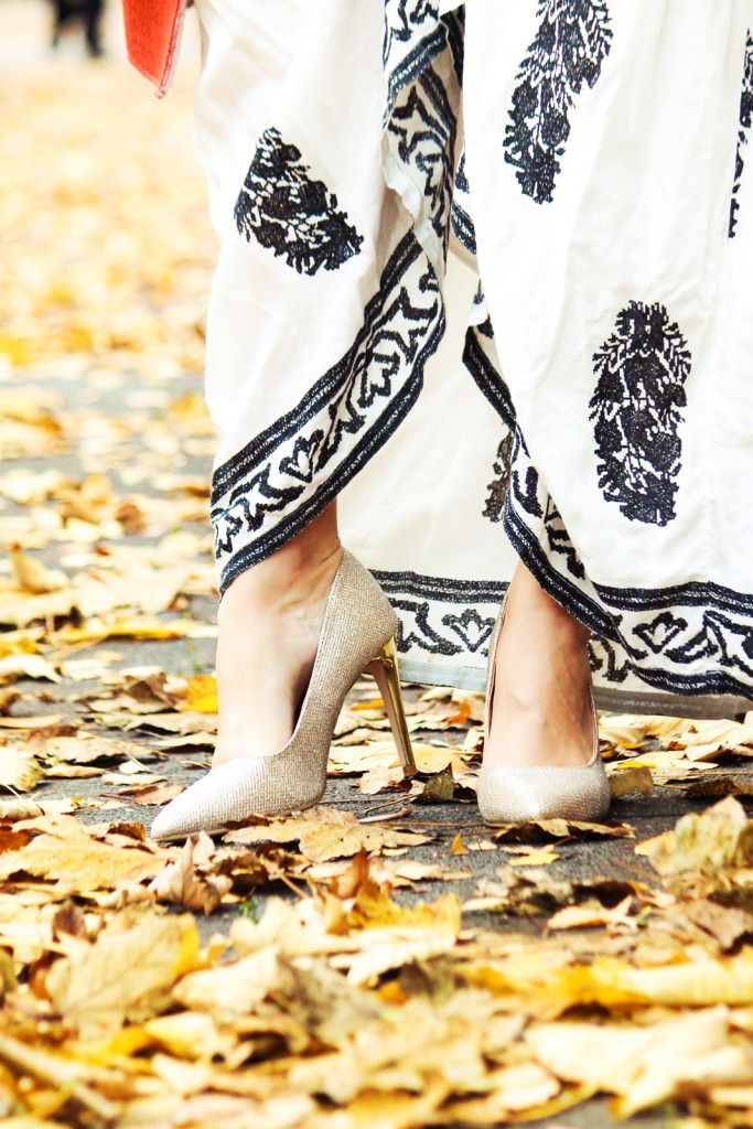 desbelleschos-fashionblog-köln-outfitidee-so-stylt-man-maxikleider-im-herbst 8