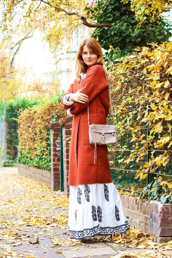 desbelleschos-fashionblog-köln-outfitidee-so-stylt-man-maxikleider-im-herbst 10