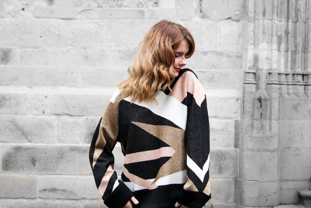 desbelleschoses-outfit-70er-jahre-trend-im-herbst-brauner-suede-trenchcoat 6