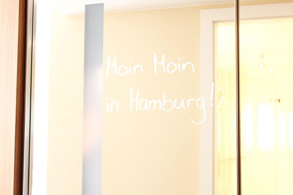 desbelleschoses-reisen-radisson-blu-hamburg-airport 13